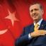 اردوغان: غرب علیه کشورمان جنگ اقتصادی آغاز کرده است، اما...