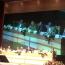 در مجمع عادی سالانه شرکت سیمان فارس و خوزستان چه گذشت؟