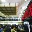 برندگان و بازندگان بورس در هفته نخست شهریورماه