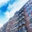 پایین ترین سهم نوسازها از فروش آپارتمان