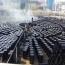 سقف قیمتی باز، سوخت جدید پالایشی ها