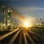 قیمت محصولات پالایشی در بورس انرژی هم آزاد می شود