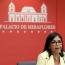 معاون رئیس جمهوری ونزوئلا: مردم مهاجرت می کنند، این که خیلی معمولی است