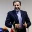 پاسخ عراقچی به سوالی درباره میزان امیدوراری ایران به اروپا