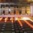 شرکت صنایع معدنی خاورمیانه خبر از واگذاری ١ میلیون سهم از سهام فولاد سیرجان را داد
