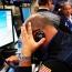نشانه های ضعف در بازار؛ احتمال اصلاح زیاد است