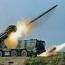 سئول: کره شمالی سایتهای موشکی و هستهای خود را تعطیل میکند