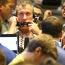 پنج دلیل برای خوشبینی درباره افق بازارهای مالی