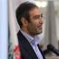 رئیس سازمان بورس نامه نگاری و مذاکره با سطوح عالی دولت درباره پایان قیمتگذاری دستوری را تائید کرد