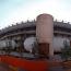 فولاد کاوه جنوب کیش هم در مقام شفاف سازی برآمد