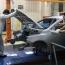 سرنوشت بسته حمایتی دولت از خودروسازان چه شد؟