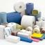 تصمیمات مهم ستاد تنظیم بازار برای محصولات سلولزی و بهداشتی