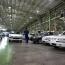 رییس هیات تحقیق و تفحص از صنعت خودروسازی: بازار فعلی بهشت خودروسازان است