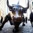 سرمایه گذاران نگرانند؛ امکان تداوم رونق بازارها وجود دارد؟