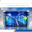 ثبت رکورد تاریخی بورس انرژی