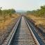 یک مقام مسئول در ذوب آهن: قادر به تامین تمامی نیاز راه آهن هستیم