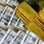 واردات بدون محدودیت ارز و طلا به کشور مجاز شد