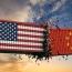 جنگ تجاری آمریکا و چین ۲۰ سال طول میکشد