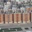 بازار مسکن با رکود تورمی مواجه شده است؟