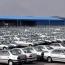 معاون وزیر صنعت خبر داد؛ قیمتگذاری خودرو بر اساس نرخ ارز در بازار ثانویه/ قطعات خودرو معاف از پرداخت مابه التفاوت ارزی