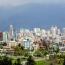 قیمت آپارتمانهای ۷۵ متری در چند نقطه تهران