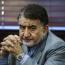 روایت وزیر بازرگانی هاشمی از روزهای سخت اقتصاد ایران