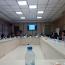 مجمع حفارس بدون تقسیم سود و مدیر عامل به پایان رسید!