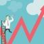 ترین های صندوق ها در تابستان داغ بازار
