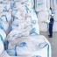 یک تولیدکننده پاییندستی: خروج محصولات پتروشیمی از بورس تولیدکنندگان را نابود میکند