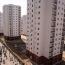 متوسط قیمت خرید خانه در ایران ؟ حدود ٢٠٠٠٠٠٠ تومان!