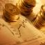 سیگنالی از شرکتی با داراییهای ارزی و پتانسیل های بنیادی بالا!!!