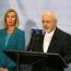 نخستین بیانیه ایران و ۴+۱ درباره برجام پس از خروج آمریکا / حمایت از «ساز و کار ویژه» برای تسهیل پرداختهای نفتی و واردات ایران