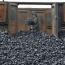 طبل آزادسازی نرخ زغال سنگ هم به صدا درآمد!!