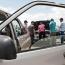 آخرین وضعیت افزایش نرخ خودرو /  مدیرعامل سایپا قسم خورد؛ پراید با این قیمت ۵ میلیون در ضرر است!
