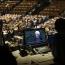۵ نکته درباره سخنان روحانی در سازمان ملل: آغاز گفت و گو