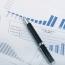۵٠٠ میلیارد تومان اوراق اجاره توسعه اعتماد مبین عرضه می شود