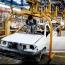 دفاع یک خودروساز از افزایش نرخ احتمالی/ قیمت تمام نهادههای تولید بالا رفته، ما هم باید افزایش نرخ بدهیم