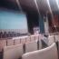 تقسیم سود ١٠ درصدی در مجمع «بمپنا»