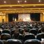 دو شرکت مورد توجه بورسی به مجمع می روند