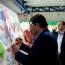 ستاد اجرایی فرمان امام (ره) صندوق خطرپذیر ۵۰۰ میلیارد ریالی تاسیس کرد