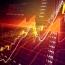فرصتی برای خرید یک سهم بنیادی با ریسک کم بازده بالا!!!