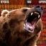خرس سرخ پوش