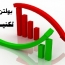 اصلاح جذاب این سهم در حاشیه بازار