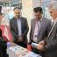 حضور فعالانه سرمایه گذاری امید در رویداد کیش اینوکس