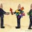 تلاش حقیقی ها برای حفظ جریان نقدینگی در بورس