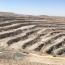 زمزمه عرضه اولیه سهام بزرگترین شرکت سنگ آهنی کشور در روز ١٣ آبان