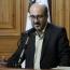 سخنگوی شورای شهر: شهردار تهران نهایتا تا ٢۴ آبان انتخاب می شود