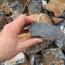خطر عدم توازن در کشف و مصرف سنگ آهن/ یک فعال صنفی: کشور در معرض کمبود این محصول است