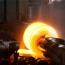 تبریک به فعالان بازار  فولاد و سنگ آهن؛ اما آیا رونق ادامه می یابد؟