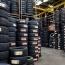 شرط واردات لاستیک خودروهای سنگین با ارز ۴۲۰۰ تومان